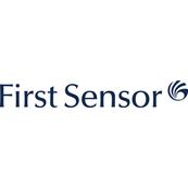 Logo First Sensor AG