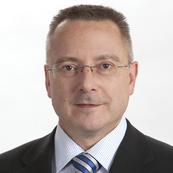 Michael Grupp