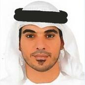 Abu Dhabi Industrial Development Bureau, Mr Ahmed Al-Haidhani