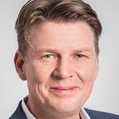 Tim Rademacher