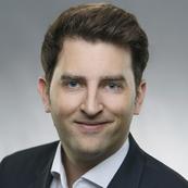EBS Universität für Wirtschaft und Recht, Dr. Jan Christoph Munck