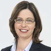 Sabine Hartje