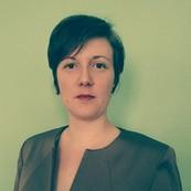 Hannah Jo Wolff