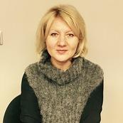 Elena Matekina