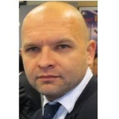 Damian Matewski