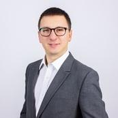 Marek Starow