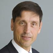 Dr. Norbert Verweyen