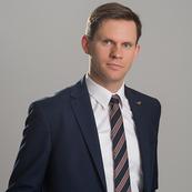 Mateusz Figaszewski