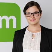 e2m Handel Energia Sp. z o.o.,  Monika Lenar