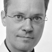 Dr. Risto Karjalainen