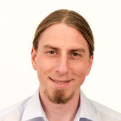Dr. Andreas Bihlmaier