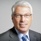 Ambassade van het Koninkrijk der Nederlanden  Innovatie Attaché Netwerk,  Peter Vermeij