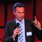 Jeroen Rondeel