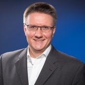 Uwe Beier