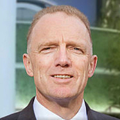 Mike de Vries