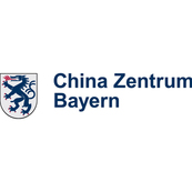 Logo China Zentrum Bayern