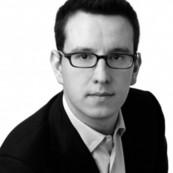 Dr. Sebastian Klenk