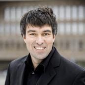 Professor Hans-Jürgen Pfisterer
