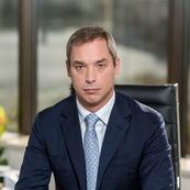 Pavel Gontarev