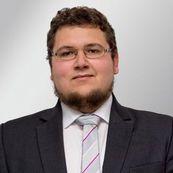 Marcel Kleßen