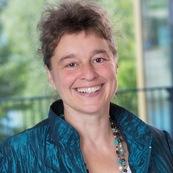 Susanne Fiss-Quelle Moderation & Coaching,  Susanne Fiss-Quelle