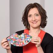 Susanne Kilian Vorträge, Seminare, Beratung,  Susanne Kilian