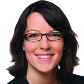 Stefanie Söbke