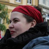 Sketchnotelovers,  Tanja Wehr