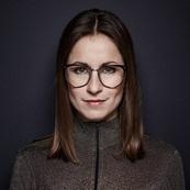 nushu GmbH,  Melanie Schütze