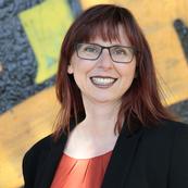 Kompetenzzentrum Technik-Diversity-Chancengleichheit e.V.,  Karin Lühmann