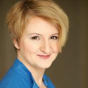 Katrin Klemm