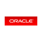 Logo ORACLE Deutschland B.V. & Co. KG