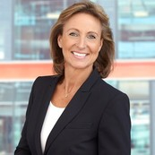 Deloitte GmbH, Dr. Elisabeth Denison
