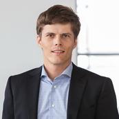 Diplomate Computer Scientist Klaus Mochalski