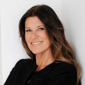 Gabriela Meyer