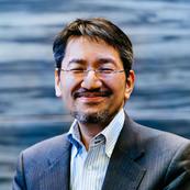 Industrial Value Chain Initiative, Prof. Dr. Yasuyuki Nishioka