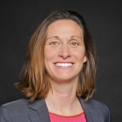 Sabine Wüst