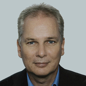Bosch Rexroth AG, Dipl. Ing. MBM Martin Hankel