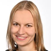 Audi AG,  Edith Öchsner