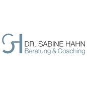 Logo Digital Leadership Beratung