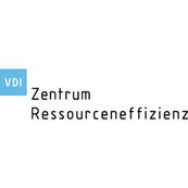 Logo VDI Zentrum Ressourceneffizienz GmbH