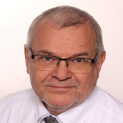 Ingenieurbüro Fonfara, Dipl.-Ing. Harald Fonfara