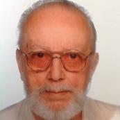 ZIMMERMANN u. BECKER GMBH, Dipl.-Ing. Frank Zimmermann