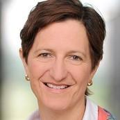 Carmen Roth-Schäfer