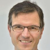 Dr.-Ing. Stefan Krämer