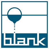 Logo FEINGUSS BLANK GmbH