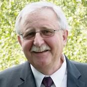 Horst Emde