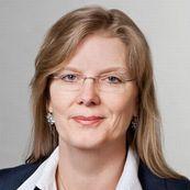 Prof. Dr.-Ing. Birgit Vogel-Heuser