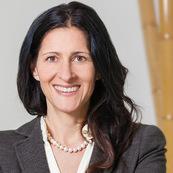 Christina Bösenberg