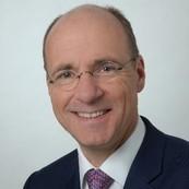 Hewlett Packard Enterprise,  Volkhard Bregulla